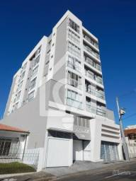 Apartamento à venda com 3 dormitórios em Rfs, Ponta grossa cod:A437