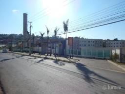 Apartamento à venda com 2 dormitórios em Olarias, Ponta grossa cod:L172