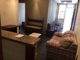 Apartamento - VARZEA - R$ 800,00