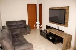 Apartamento - JARDIM AMERICA - R$ 178.500,00