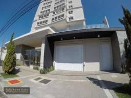 Apartamento à venda, 235 m² por R$ 1.670.000,00 - Centro - Cascavel/PR