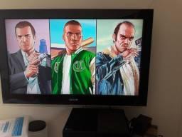 Xbox onde 500gb