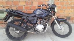 Factor 2012 R$ 2500