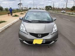 Honda Fit 1.4 lx 2009/09