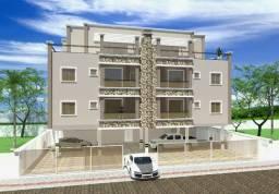 PD - Apartamento de 2 dormitórios com suíte / Residencial com elevador