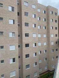 Apartamento para locação - Próximo ao Templo Zu Lai - 2 Dormitórios - Cotia, SP