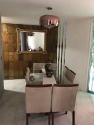 Casas à venda em Morada do Sol