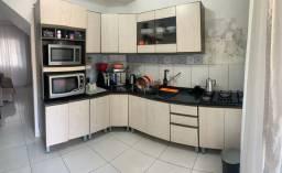 Cozinha completa *ler anúncio