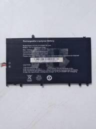 Bateria Positivo - Multilaser