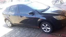 Ford focus 2.0 2009/10 completo