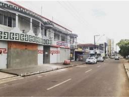 Lujan Residencial Quarto Kitnet Mobiliado Centro Castanhal