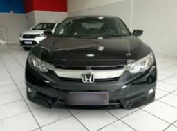 #Honda Civic  PARCELAS ACESSÍVEIS NO BOLETO