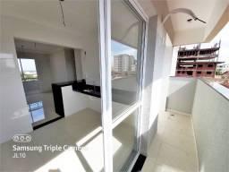 Santa Mônica - Apartamento Novo - Fino Acabamento - Pronto par Morar - SM242