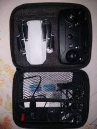 DRONE MINI E88