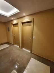 Vendo apartamento em Teresópolis 107m²