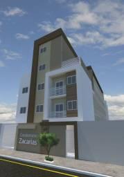 Apartamento 30mts; 1 Dormitório a 10min a pé do metrô