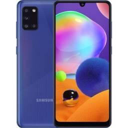 Samsung Galaxy A31 128gb Octa 4gb