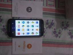 Moto G2 16 GB de memória