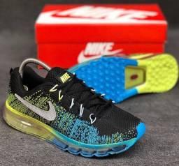 Tênis Nike premium