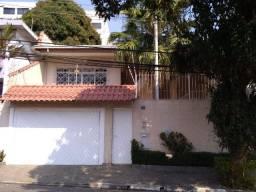 Casa próxima ao centro de Guarulhos 4 dorm