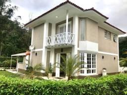 Casa em condomínio Golfe Teresópolis