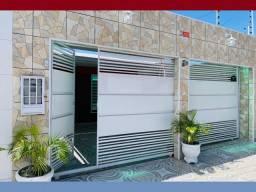 Casa Nova 3qts Com Piscina., No Águas Claras Px Av. Das Torres ltwji caift