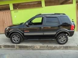 Eco sport 1.6 2012