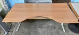 Mesa para escritório Design