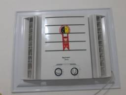 Ar Condicionado Springer 2 semanas de uso