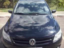 Volkswagen Gol 2009/2010