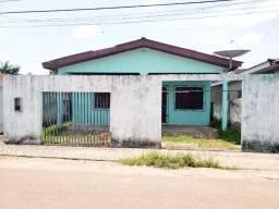 Casa 4 quartos com garagem -Ótima Localização - Bairro Novo Buritizal