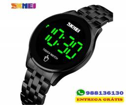 Relógio Skmei digital - entrega grátis
