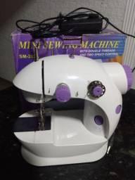 Mini máquina