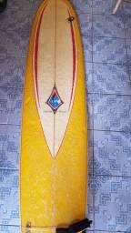 Prancha De Surf long board