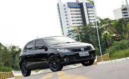 Excelente Carro - Gol Power 1.6 2011/2012 - Completo R$ 20.500