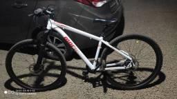 Bicicleta mormai venice aro 29