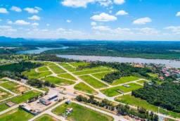 Revira Park loteamento Terreno 461,61m²