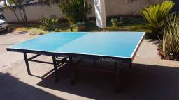 Mesa de tênis de mesa hobby 25 mm