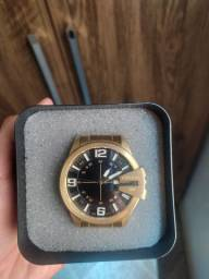 Relógio lince original masculino