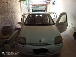 Renalt Clio 1.0