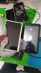 Tela LCD tablet positivo