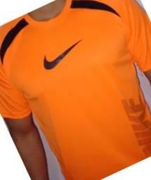 Kit 10 camisa nike