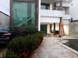 Vende-se Ótima Casa na AABB em Serra Talhada-PE