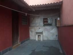 Aluga-se sobrado no Jardim Lavínia - Bairro Assunção, SBC