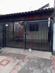 Casa a Venda em Novo Horizonte