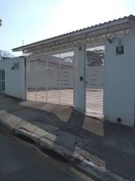 Casa 2 Dorms C/Área Gourmet (Campos de São José) AC/ Caução