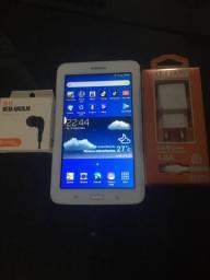 Tablet Samsung TAB 3 lati