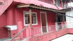 Casa_ Locação_ Jd. Cidade Pirituba Aceito Depósito R$ 550,00