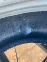 1 Pneu Pirelli Cinturato P1 185 60 R15