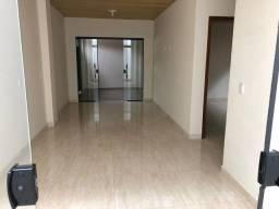 Casa Nova no Bairro São Vicente - Ótima Localização